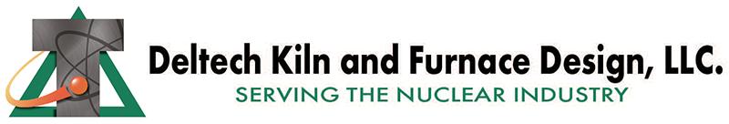 Deltech Kiln and Furnace Design, LLC.
