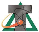 DKFD logo