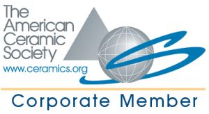 American Ceramic Society Corporate Member